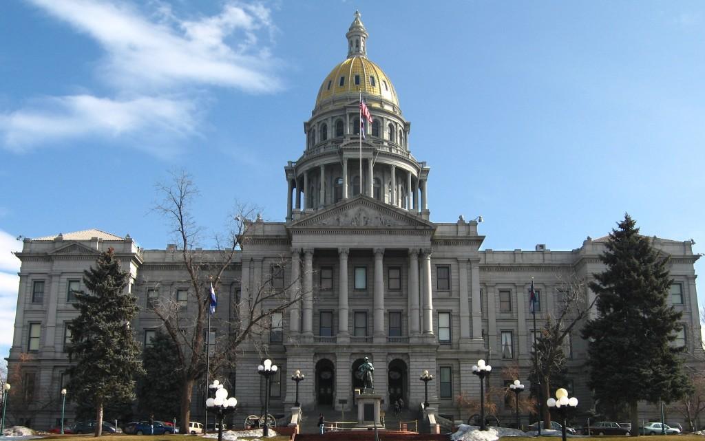 ColoradoStateCapitol01_gobeirne