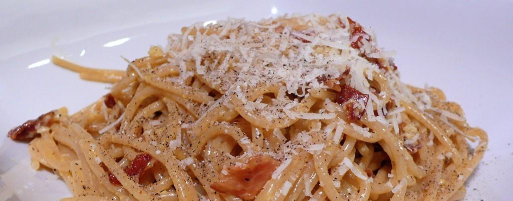 Classic-spaghetti-carbonara1