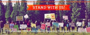 Thompson Divide Public Meeting_Dec 16