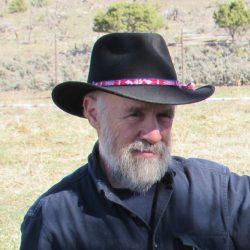 Steve Wolcott_crop_web