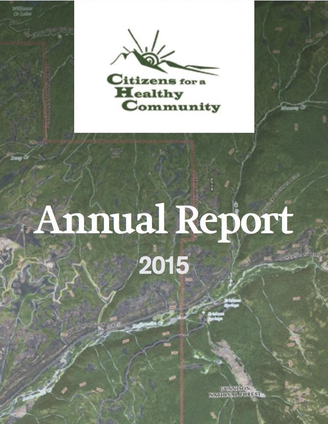 2015 Annual Report Cover_web