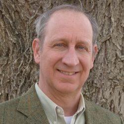 John Gavan_crop_web