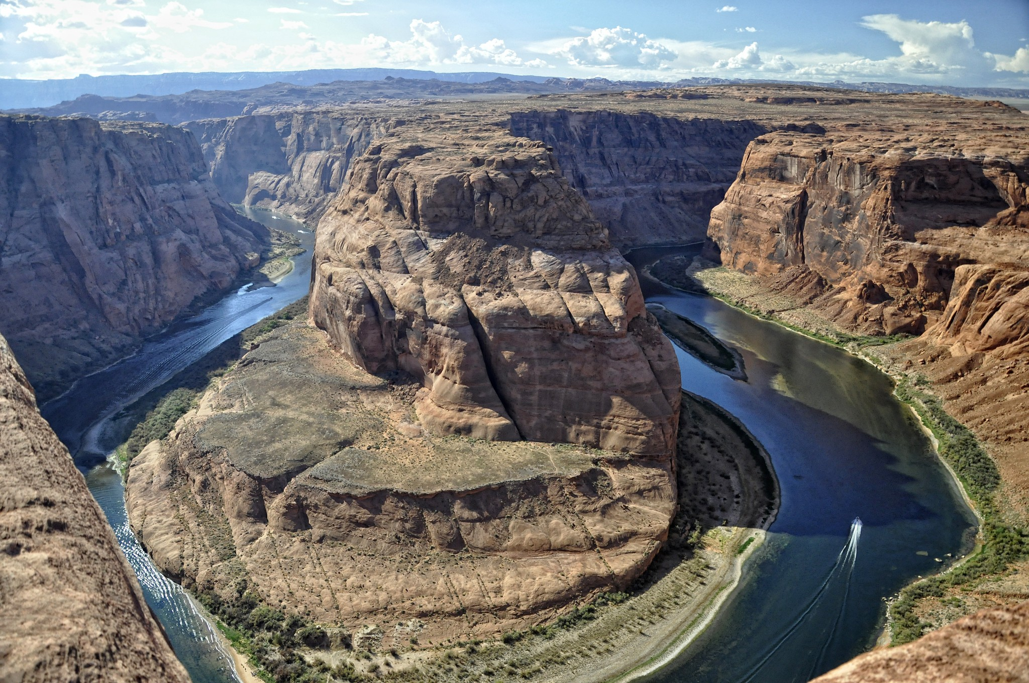 horseshoe_bend_tc_27-09-2012_15-34-14